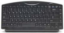 PACMATE AZERTY